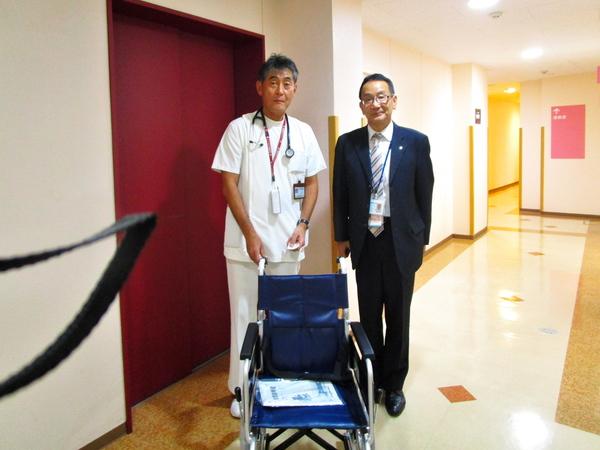 柳町病院R01.jpg