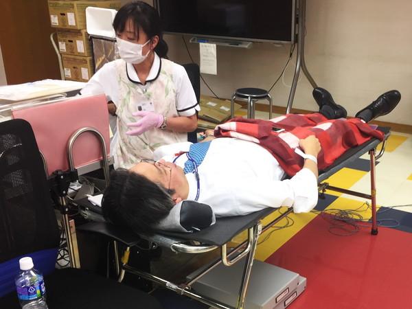 献血2018-02.jpg