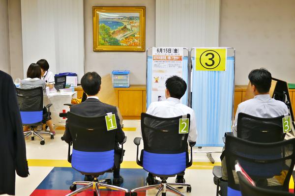 血液検査R01.jpg