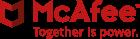 macafee-logo.png